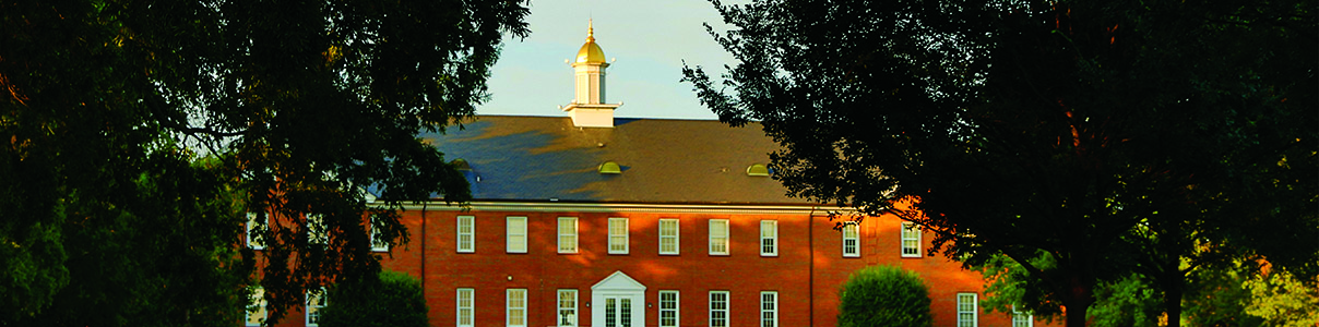 USC Upstate sits on 330 acres.