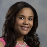 Khrystal Smith, Ph.D. profile image