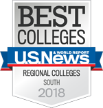 Colleges of Distinction, Best Colleges US News and Word Report