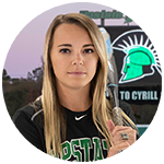 All Spartan Stories - Brittany Case