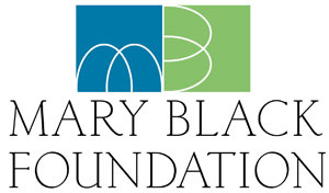 Sponsored by Mary Black Foundation