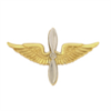 Insignia Aviation