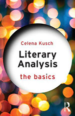 Literary Analysis The Basics