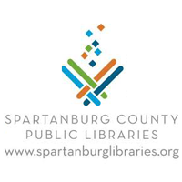 Spartanburg County Public Libraries