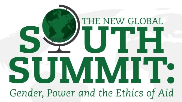 Global South Summit at USC Upstate