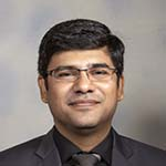 Dr. Sirajul Shibly - Ph.D., Assistant Professor