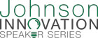 Johnson Innovation Series