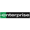 Enterprise Icon