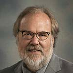 Dr. David S. McCurry - Director of Distance Education