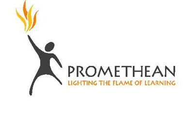 Ongebruikt Promethean ActivBoard | USC Upstate HQ-73