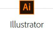 illustrator logo