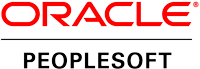 PeopleSoft Resources