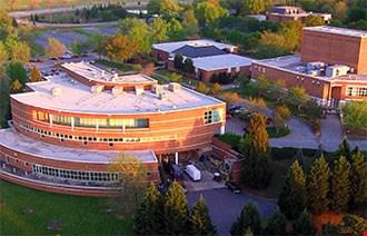 USC Upstate | University of South Carolina Upstate